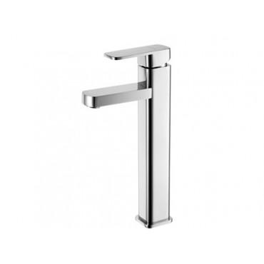 Misturador monocomando para lavatório - Kromma862