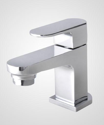 Torneira p/ lavatório Focus - Perflex