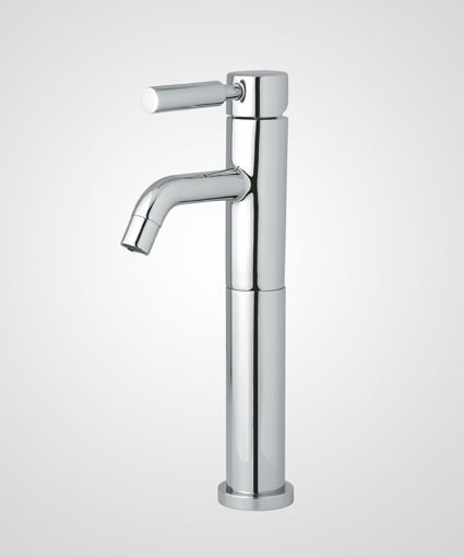 Misturador monocomando p/ lavatório Futura - Perflex
