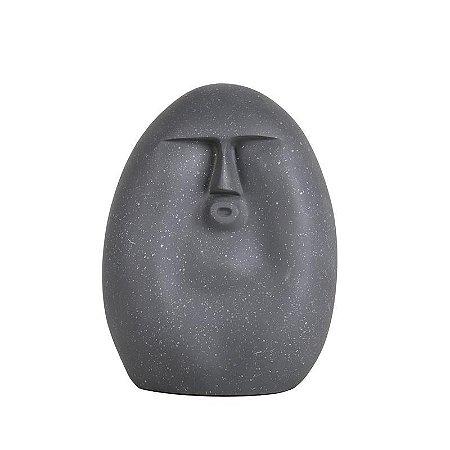 Escultura Assobio Grande