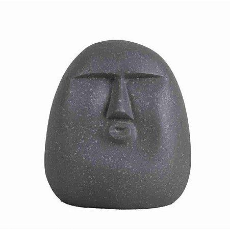 Escultura Assobio M