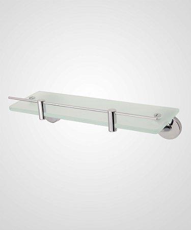Porta Shampoo 30cm Likeflex - Perflex