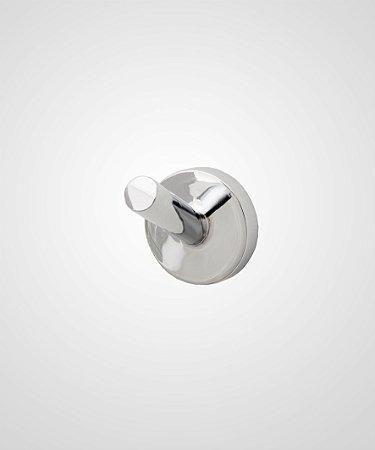 Cabide Likeflex - Perflex
