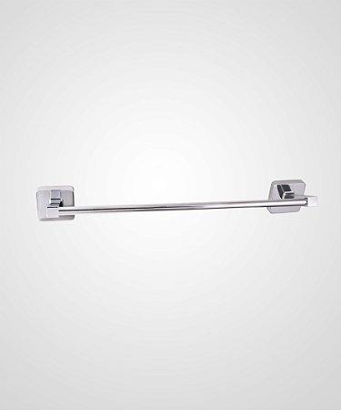 Porta Toalha de rosto 30 cm Likesquare - Perflex