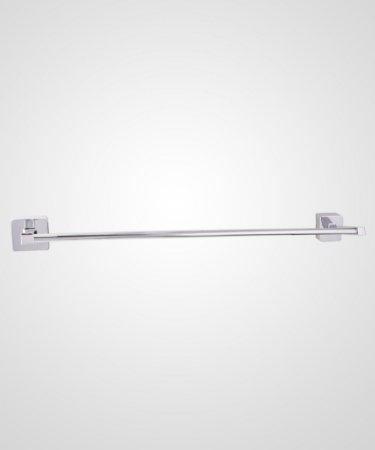 Porta Toalha 45 cm Likesquare - Perflex