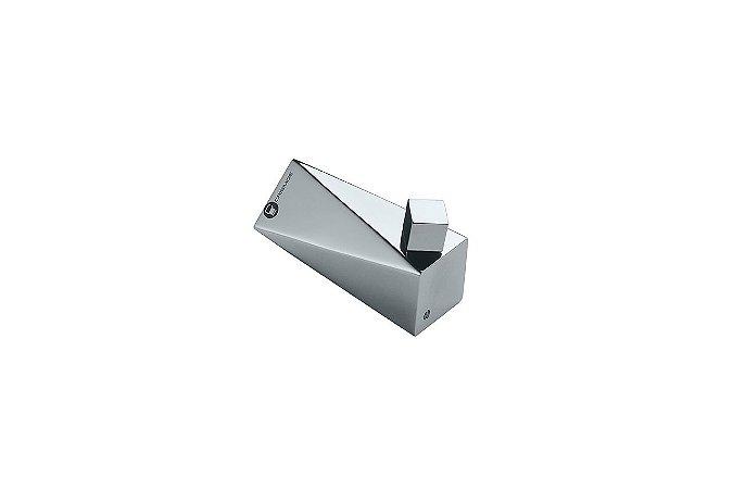 Cabide Crystal - Crismoe