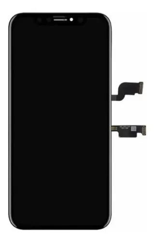 DISPLAY LCD IPHONE XS MAX OLED