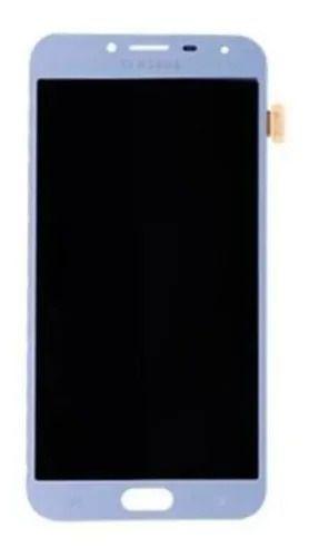 DISPLAY LCD SAMSUNG GALAXY J4 J400 - INCELL AZUL NEVOA