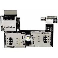 SIM CARD MOTOROLA MOTO G2 XT1068 XT1069