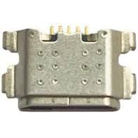 CONECTOR DE CARGA K12 K40S