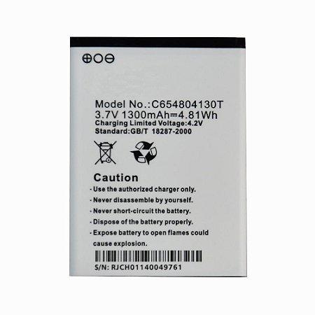 BATERIA BLU D161/D170/D171 DASH 3.5 - C654804130T