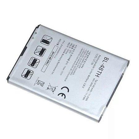 BATERIA LG D683/D685/E989/988 OPTIMUS G PRO - BL48TH 3140mAh