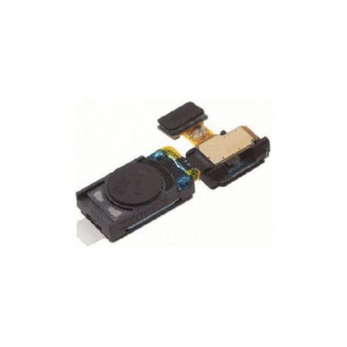 ALTO FALANTE SAMSUNG i9190 / i9195 S4 MINI