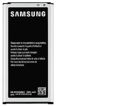 BATERIA SAMSUNG G900/i9600  GALAXY S5 - BG900BBE
