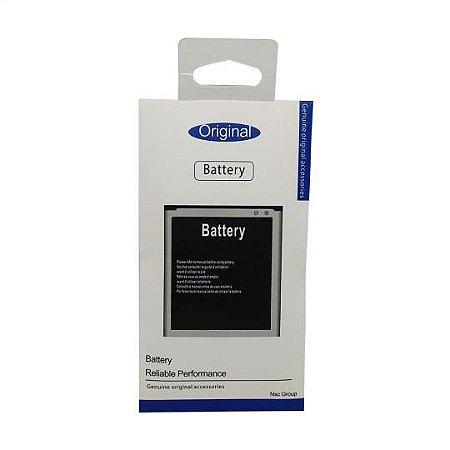 BATERIA SAMSUNG i9300/i9082/i9063/S3/ EB-L1G6LLU - GRAN DUOS BATERIA