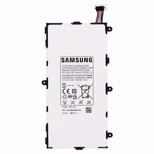 """BATERIA SAMSUNG T310/T311 - TABLET GALAXY TAB 3 ( 8,0"""" )"""