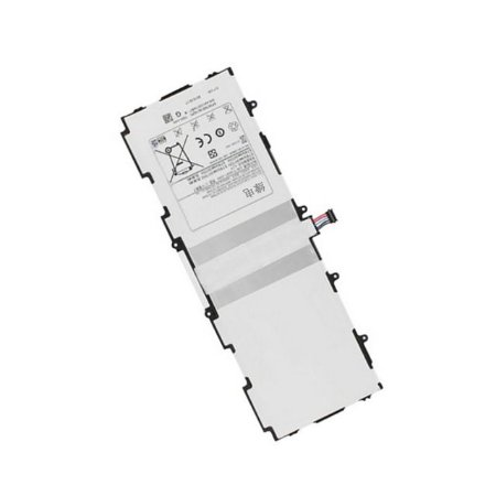 """BATERIA SAMSUNG TABLET P5100/P5110/P7500/P7510/N8000 - GALAXY 10.1"""""""