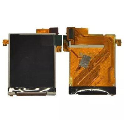 DISPLAY LCD LG ME770 SHINE SLIM