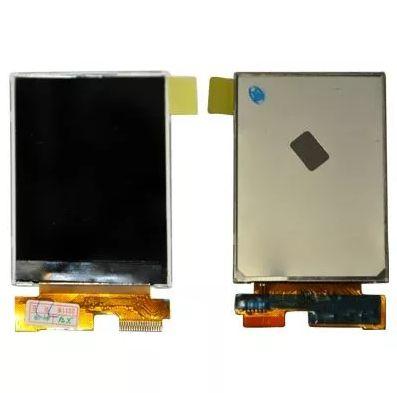 DISPLAY LCD LG ME970 SHINE/ KE970