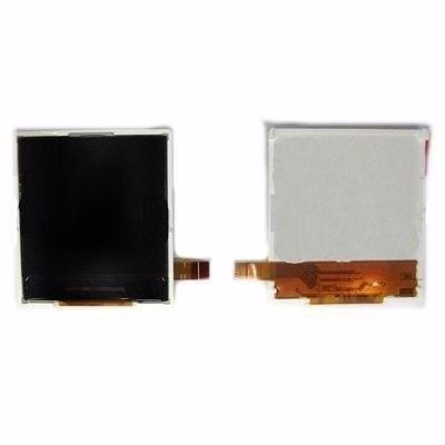 DISPLAY LCD LG MG160/KP100/MG270/KP106/KG270/KP109