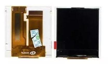 DISPLAY LCD LG MG370/KP130