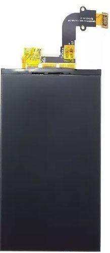 DISPLAY LCD LG P760/P768/P769 - L9