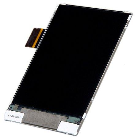 DISPLAY LCD LG T500