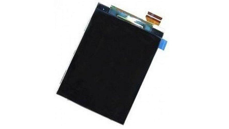DISPLAY LCD MOTOROLA XT300/XT310 - SPICE