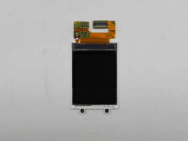 DISPLAY LCD MOTOROLA Z3 / K1 /  W5 / W510