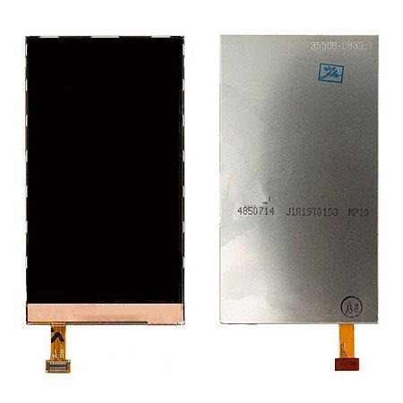 DISPLAY LCD NOKIA 603