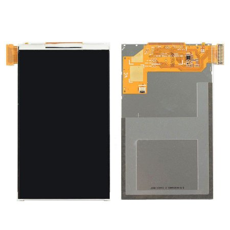 DISPLAY LCD SAMSUNG G350E - CORE PLUS (PLUG GRANDE)