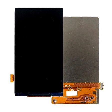 DISPLAY LCD SAMSUNG G530/G531 - GRAN PRIME / G532 J2 PRIME