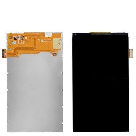 DISPLAY LCD SAMSUNG G7102/G7106 - GRAN 2 DUOS
