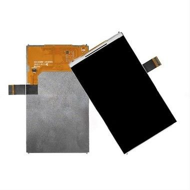 DISPLAY LCD SAMSUNG i8260/i8262 - S3 DUOS