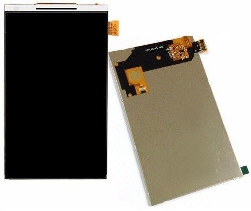 DISPLAY LCD SAMSUNG J100 - SAMSUNG GALAXY J1