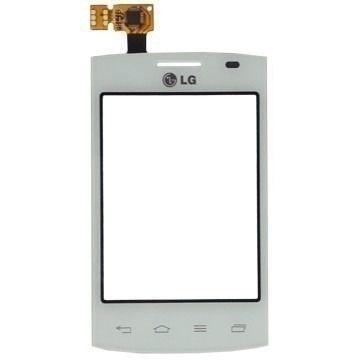 TOUCH LG E410/E415 L1 II - BRANCO