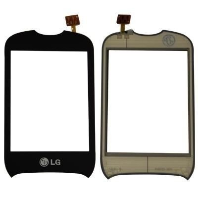 TOUCH LG T310