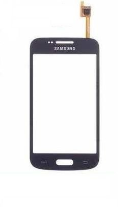 TOUCH SAMSUNG G3502 TREND 3/CORE PLUS AZUL