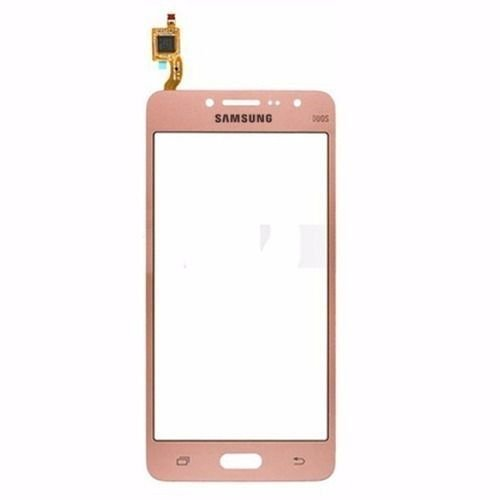TOUCH SAMSUNG G532/J2 PRIME - GALAXY PRIME ROSA