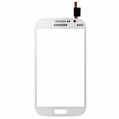 TOUCH SAMSUNG i9060/i9062/i9063 BRANCO - GRAND NEO