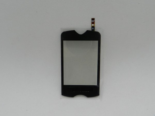 TOUCH SAMSUNG S3370 - CORBY 3G