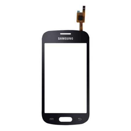 TOUCH SAMSUNG S7390/S7392 AZUL - GALAXY FRESH