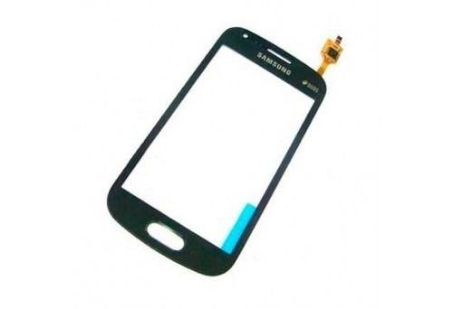 TOUCH SAMSUNG S7560/S7562 AZUL - GALAXY TREND