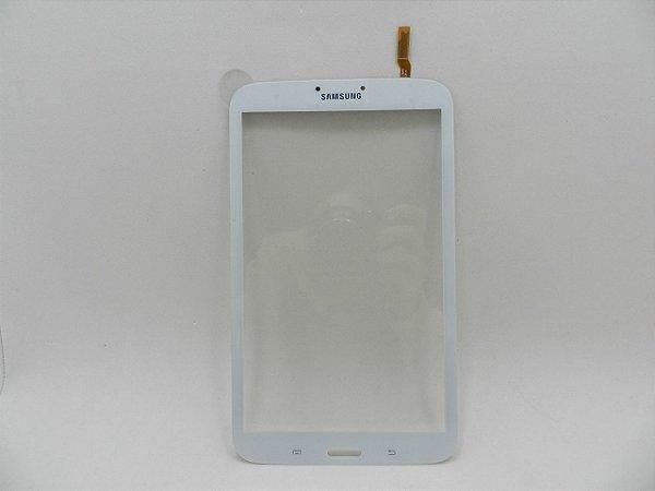 """TOUCH SAMSUNG T310 BRANCO GALAXY TAB 3 WiFi 8.0"""""""