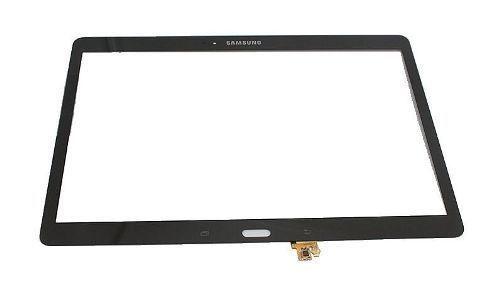 """TOUCH SAMSUNG T800 DOURADO GOLD (ESCURO) 3G/4G GALAXY TAB S 10.5"""""""