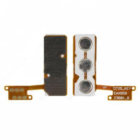 CABO FLEX LG D725 - G3 MINI POWER