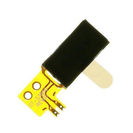 ALTO FALANTE SAMSUNG S3850