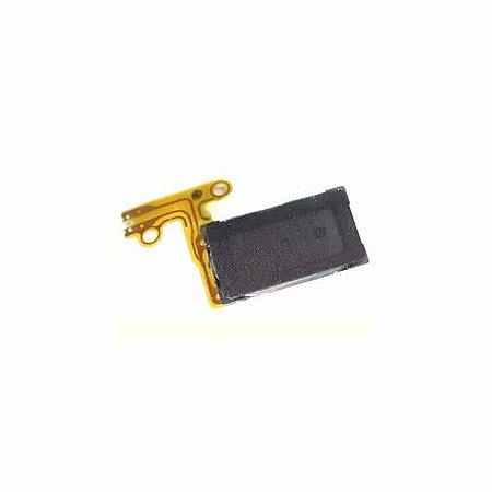 ALTO FALANTE SAMSUNG S5360 COM FLEX - GALAXY Y