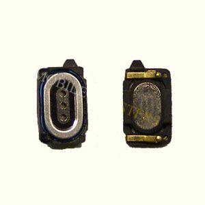 ALTO FALANTE SONY W300/Z530/K790/T303
