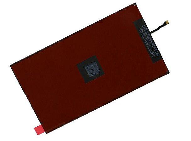 BACK LIGHT iPHONE 5S / LUZ DE TRAS LCD iPHONE 5S